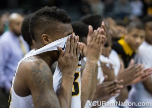 VCU-BASKETBALL-2380